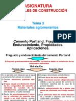 CLASE AGLOMERANTES.pdf
