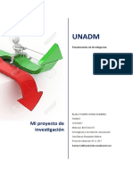 FI_U2_EA_JUHS_p.docx