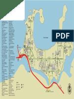 mapa_Cidade Universitaria