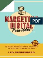 Marketin-Digital-interior-WEB.pdf