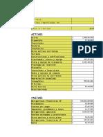 actividad 2 primer avance modelo financiero andre (Autoguardado) (1) (1)