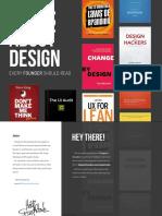 Design_Books-designforfounders.pdf