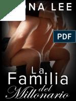 6.La familia del millonario.pdf