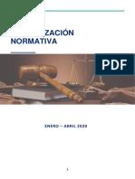 Boletín actualización legal enero-abril 2020 (002)