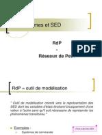 CoursRdP_2_Modelisation