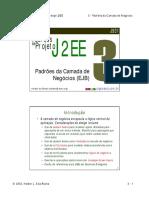 J931_03.pdf