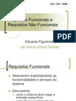 req-funcional-rnf_v01.pdf