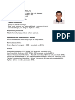 JONATAN.pdf