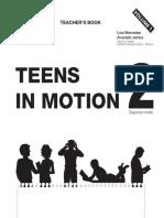 INGCC20G2M_1.pdf