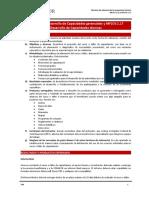 TDR MFCCV.1.16 y MFCCV1.17 Desarrollo de Capacidades Gerenciales y Técnicas