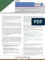 CONVOCATORIA 2020-MECPE 099 final.pdf