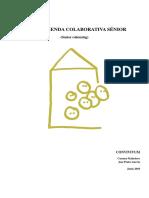 2019-06-19-Dossier-Cohousing