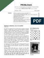 PROBLEMAS Abril 2020.pdf