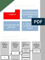 Analisis_modal_de_fallas_y_efectos
