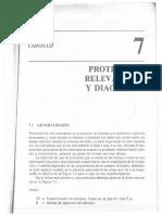 Cap 7 Protección, Relevadores y Diagramas.pdf