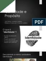 Identidade e Propósito.pdf