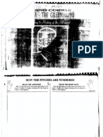 Piano course pre a the green-book.pdf