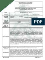 PROCESAMIENTO DE LACTEOS.pdf
