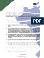 edital_de_abertura_n_001_2019_retificado.pdf