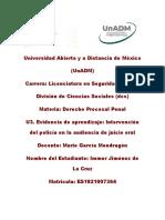 DPP_U3_EA_IMJC