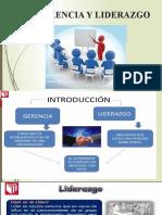 Sesion 01 Planificacion Estrategica (1)