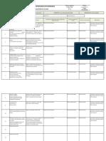 Jornalizacion-Proyectos-de-Inversion-II-2020-JAJG