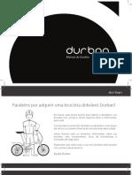 manual-durban-2016-portugues