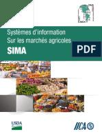 SYSTEME D'INFORMATION DES MARCHES AGRICOLES_2