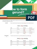 M07_S1_How to form gerund_PDF