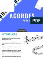 Ebook-Acordes.pdf