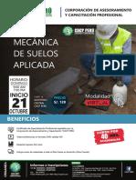 5.- MECANICA_DE_SUELOS