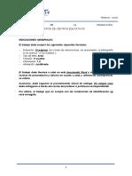 FP104 OGCE Esp Trabajo 1