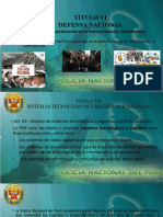 6TA-SEMANA-LEGISLACION__220__0.pptx