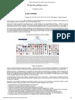 L'Empire américain et ses médias - Swiss Policy Research.pdf
