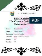 CARATULA SEMIANRIO 4.docx