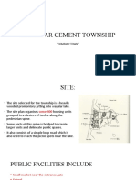 335189110-Case-Study-on-malabar-cement-township.pptx