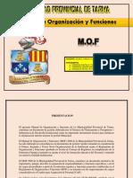 TRABAJO MOF PDF..