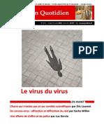 _le virus du virusLQ-874