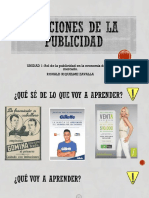 C2_FUNCIONES_PUBLICIDAD