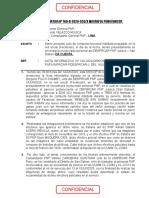 NI 166-B-PRESUNTA CONDUCTA FUNC INDEBIDA COMETIDA POR PERSONAL PNP - DESPRCAR SAN GABAN.docx