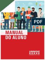 manual_aluno_2019_rev4
