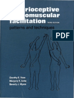 Dorothy E. Voss, Marjorie K. Ionta, Beverly J. Myers - Proprioceptive Neuromuscular Facilitation_ Patterns and Techniques [PNF]-LWW (1985)