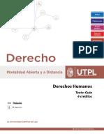 UTPL-TNCJ024 (1).pdf