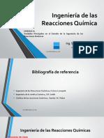 Ingeniería de las Reacciones Química-UNIDAD UNO - Copy (1).pptx