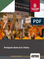 Participación efectiva de las Víctimas.pdf