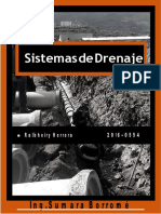 Plantas macrofitas en el tratamiento de aguas residuales.docx