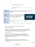 Cuestionario Equipos de beneficio.docx