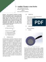 Informe_3 - Enmanuel Lora - 1068751.pdf