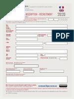 Formulaire-pre-inscription-2020-fr-usV2