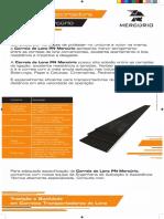 lamina_lonaPN_pt.pdf